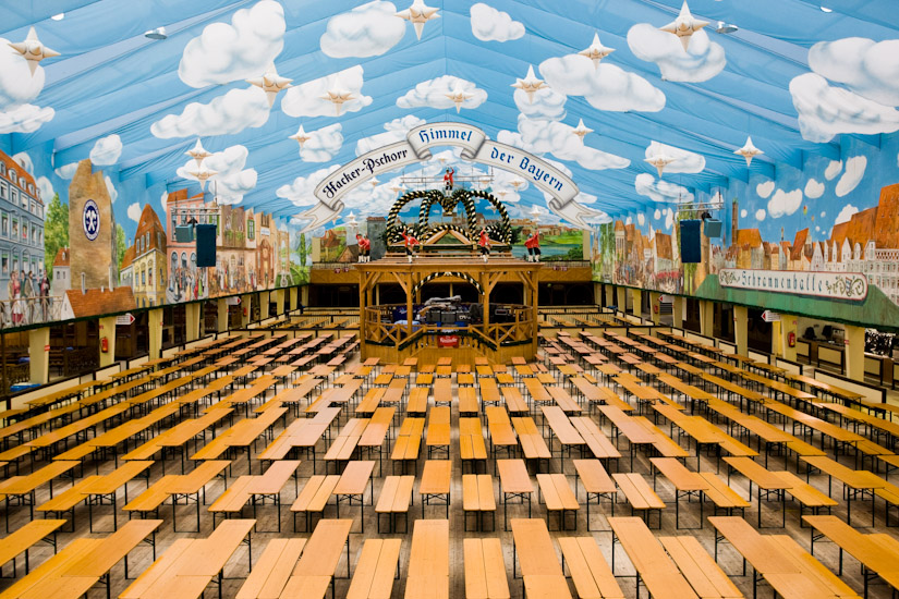 Wiesn_02