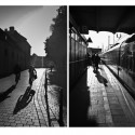 morning_commute thumbnail
